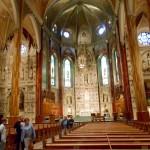 Church St.Patricks